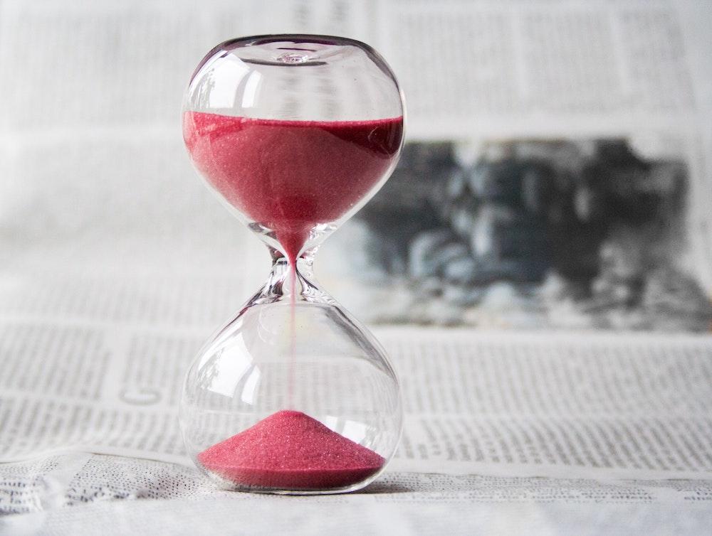 Time Management Tips for Educators
